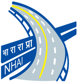 NHAI Transport Ministry